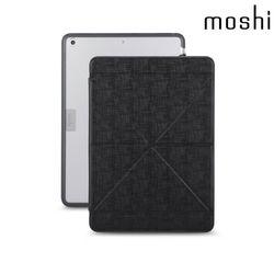 모쉬 아이패드 9.7 (5세대6세대) 버사커버 케이스 블랙