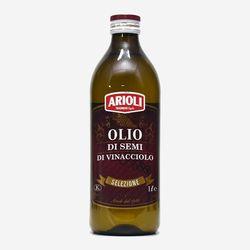 아리올리 포도씨유(셀레지오네) 1L