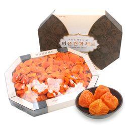 팔각 선물세트6호 곶감말랭이 1.5kg