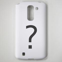 LG GPRO2 DIY 자유 주문제작 예쁜 폰케이스 (전기종)