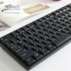 엑토 피트키보드 KBD-26