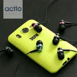 엑토 블링블링이어폰 ERP-31 커널형이어폰