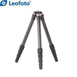 레오포토 LS-225C 10X 카본삼각대/K