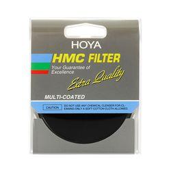 호야필터 HOYA HMC ND8 52mm 필터/렌즈필터/ND필터/K
