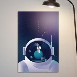 iw937-우주속여행중형노프레임