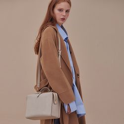 Evan Tote DA1861 LIGHT BEIGE