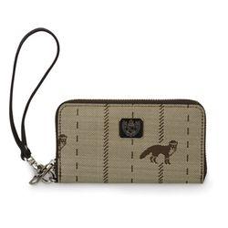 Singnature Smartphone wallet 시그너처 스마트폰 지갑
