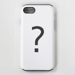 (범퍼) 아이폰8 DIY 자유 주문제작 예쁜 폰케이스 (전기종)