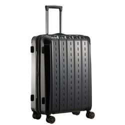 피에르가르뎅 스티치 25형 대형 여행용캐리어 여행가방