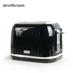 버티컬 토스터기 블랙 JTS-M80210BK
