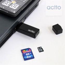 엑토 USB 3.0카드리더기CRD-33