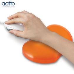 엑토 자이언트 손목보호대 WP-05 손목터널증후군예방