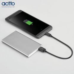 엑토 니얼바이 타입C USB3.0케이블 TC-10 충전및데이