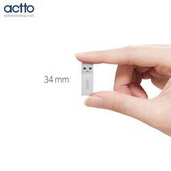 엑토 알로이 타입C to USB3.0어댑터 USBA-07 타입C케