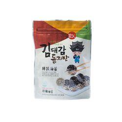서천 파래돌김자반 50g 1봉