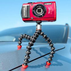 JOBY Gorillapod 마그네틱 카메라 거치대 325