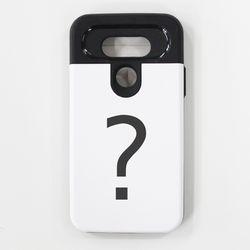 (로켓) LG G5DIY 자유 주문제작 예쁜 폰케이스 (전기종)