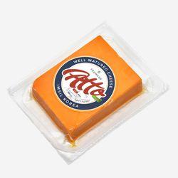 아토 치즈 150g