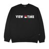 Time Logo MTM (black)