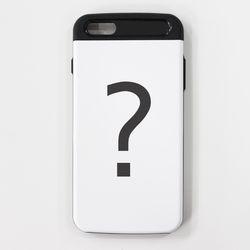 (로켓) 아이폰6플러스 DIY 자유 주문제작 폰케이스 (전기종)