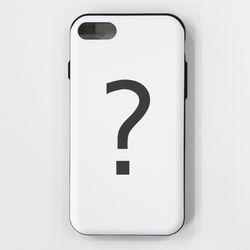 (로켓) 아이폰8 DIY 자유 주문제작 예쁜 폰케이스 (전기종)