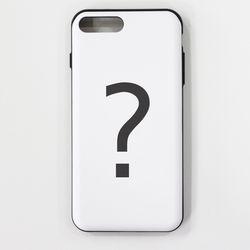 (로켓) 아이폰8플러스 DIY 자유 주문제작 폰케이스 (전기종)