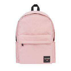 Base Backpack (pink)
