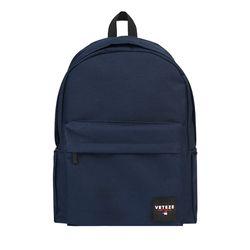 Base Backpack (navy)