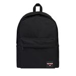 Base Backpack (black)