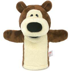 GUND 구버 곰 핸드퍼펫-4050577