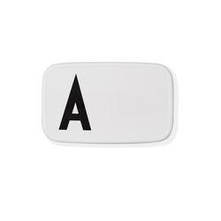 알파벳 런치박스-알파벳선택
