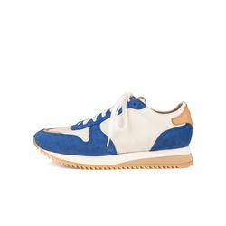 80s(blue)
