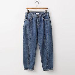 Agnes Boyfriend Jeans