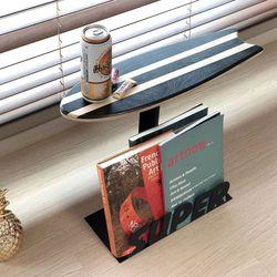 SUPER-bookshelf