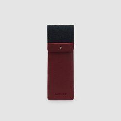 펜케이스 로터프 LO-9400F BGD
