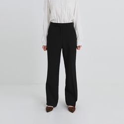 long autumn slacks (5colors)