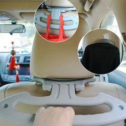 차량용 노약자 안전손잡이 어린이 안전바