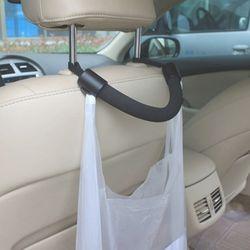 차량용 안전손잡이 안전바