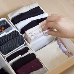 ZAKKA 속옷정리함 M JAPAN