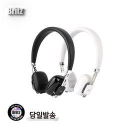 브리츠 BZ-M7  블루투스 헤드폰