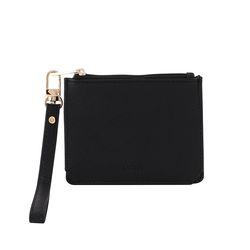 [라템]타이디 카드 지갑 블랙(AG2C8816DABB)