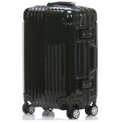 트래블하우스 기내용캐리어 20인치 여행가방 LYS1602