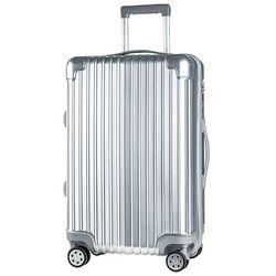 [~11/30까지] 트래블하우스 화물용캐리어 24인치 여행가방 TKT1610 마하트