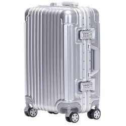 트래블하우스 화물용캐리어 29인치 여행가방 LYS1602