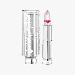 [이금희피부밥] 곡물 그레인 투명 꽃립스틱 립틴트밤