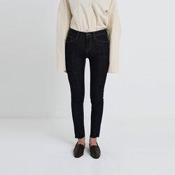 easy tension skinny pants