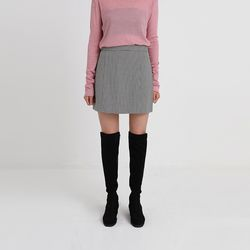 favorit mini skirt (2colors)