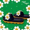 [~12/3까지] Slipper(슬리퍼) - Smiles We Love