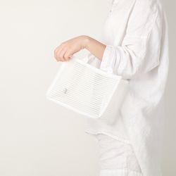 Bath Mesh Bag (small)