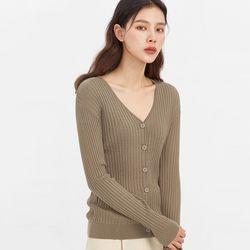 feeling wool golgi knit